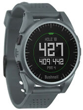 Bushnell Excel GPS Watch - Grey