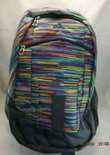 Adidas Foundation II Skyler Print Backpack