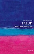 Freud Vol. 45 by Anthony Storr (2001, Paperback)