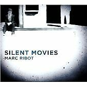 Marc Ribot - Silent Movies (2010)