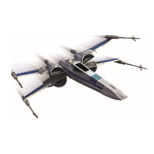 Star Wars el Despertar de la Fuerza Resistencia X-Wing Luchador A/2 Hot Wheels