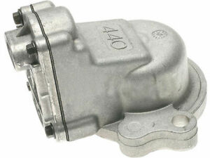 For 1987-1992 Cadillac Allante Speedometer Transmitter SMP 79172ZD 1988 1989