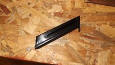 1 - Nice Used 10rd magazine mag clip for Colt Woodsman   (C127)
