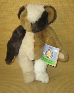 """Vermont Teddy Bear Company 