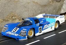 SLOT it PORSCHE 962 C LANGKECK in 1:32 auch für Carrera Evolution        SICA03I