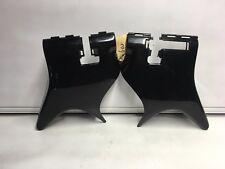 Seitenverkleidung Side Cover Verkleidung Honda VT 600 63500-MR1-0000