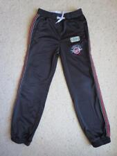 Vingino Boy's Athletic Gym Sport Jogger Sweat Pants Sz. 8