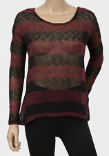 Atmosphere Women's Long Sleeve Jumpers & Cardigans