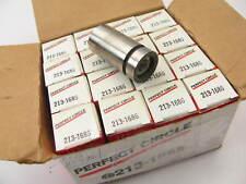 (16) Perfect Circle 213-1686 Engine Valve Lifter 1967-1978 Chrysker 383 400 440