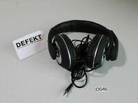 Trust 21662 Kopfhörer & Headset Kopfband *defekt* (O546-R50)