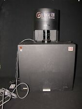 Kodak Gel Logic 100 Imaging System w/ Digital CCD Camera