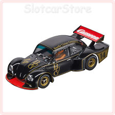 "Carrera Evolution 27557 VW Käfer Group 5 ""BUG No.14"" Race 5 1:32 Slotcar Auto"