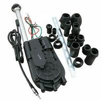 Auto Auto Power Antenne Ersatz-Kit für Benz W140 W126 W124 W201 CAO