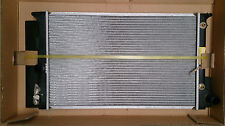 Brand New Radiator for Toyota Corolla ZRE152 4cyl 1.8L 2007-2012 Auto Manual