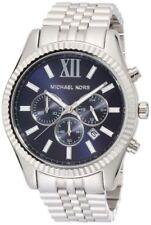 Michael Kors Lexington MK8280 Chronograph Watch - 2 Years