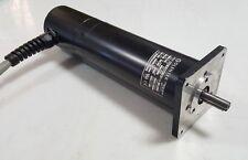 Glentek Servo Motor, DC Motor, Encoder GM4050-38-22906801-196A