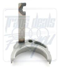 Dodge GM Chevy Getrag 290 NV3500 Transmission 5-R Shift Fork 1 Rail Design 93-On