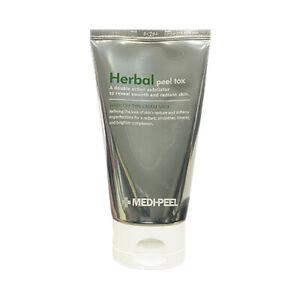 [MEDI-PEEL] Herbal Peel Tox 120g / Korea Cosmetic