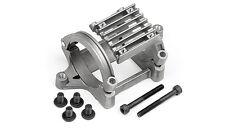 HPI Racing Vorza motor mount set 103661