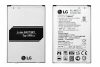 GENUINE ORIGINAL LG REPLACEMENT BATTERY BL-46G1F FOR K10 2017 M250