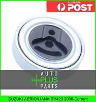 Fits SUZUKI AERIO/LIANA RH423 2006-Current - Engine Belt Pulley Idler Bearing