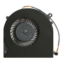 New Original Fan For Metabox Alpha N850HJ N850HK1 Cpu & Gpu Cooling Fan 3pin