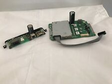 Bose Ps3.2.1 ii Misc Circuit Board Assembly for Parts