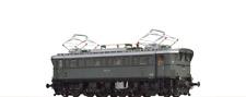BRAWA H0 43215 - Locomotora E 75 DRG, Ep. II, AC Digital Extra Producto Nuevo