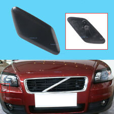 Right Side Headlight Washer Cover Cap Front Bumper for VOLVO C30 2010-2013