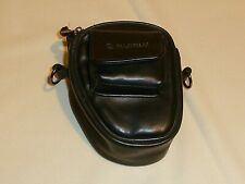 FUJI  DIGITAL BRIDGE CAMERA CASE AND STRAP