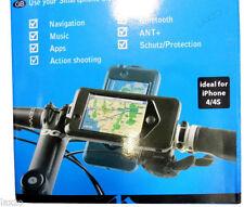 Accesorios negro M-Wave para bicicletas