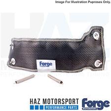 Forge Motorsport Turbo Manta Subaru Impreza WRX 08 -/Forester/legado 2.5 L