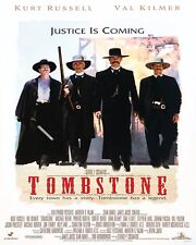 24x36 14x21 40 Poster Tombstone Classic Movie Art Hot P-1259