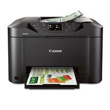 Canon Multifunktionsdrucker mit USB 2.0