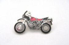 Anstecker R80 G/S # PIN R80 G/S Enduro schwarz# Anstecker Motorradmodell Enduro
