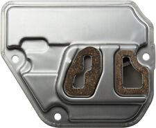 Auto Trans Filter fits 2007-2016 Mini Cooper Cooper Countryman Cooper Paceman  M