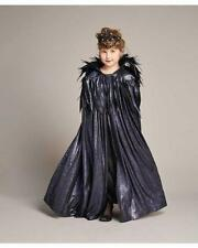 Cape  sc 1 st  eBay & Girlsu0027 Medieval and Gothic Costumes for sale | eBay