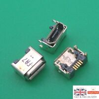 Amazon Kindle Fire GEN 1 & 2 D01400 Micro USB Charging  DC Power Socket Port