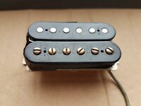 1969 GIBSON LES PAUL CUSTOM USA PICKUP