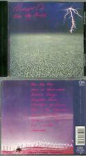 CD - MIDNIGHT OIL : BLUE SKY MINING / COMME NEUF - LIKE NEW