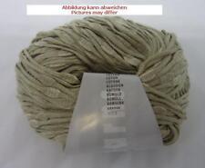lang Yarns Corso 115m/50 G 100 Baumwolle Farbe 58 GP 100g/