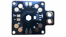 KC Frames PDB - Power Distribution Board KC-PCD