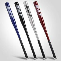 "Baseball Bat Aluminium Alloy Softball Bats Sport Quality 25"" 28"" 30"" 32"" 34"" in"