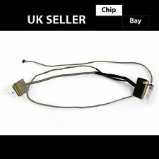 "Genuine ASUS X555L Screen 15.6"" Video Flex Cable Ribbon X555LD-1B 1422-01UR0AS"