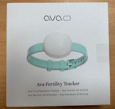 Brand New Sealed AVA Fertility Tracker Bracelet 2.0