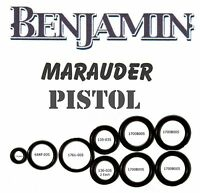 Benjamin Marauder Pistol O ring Seal Kit BP 2220 .22 Caliber