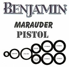 Benjamin Marauder Pistol O ring Seal Kit BP 2220 .22 Caliber