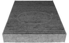 CORTECO Filtro de polen Para PEUGEOT 508 80001792