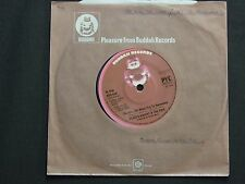 "GLADYS KNIGHT & THE PIPS - The Way We Were/Try To Remember - 7"" single 1974"
