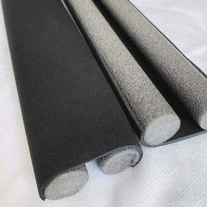 Door Bottom Sealing Strips Household Mute Window Gap Tape Dustproof Noiseproof